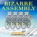 Bizarre Assembly by Fooler Doolers - Tour